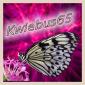 afbeelding van Kwiebus65