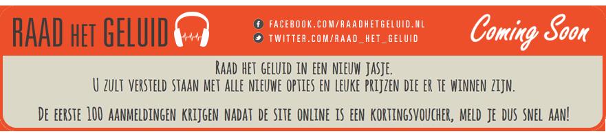 raadhetgeluid.nl
